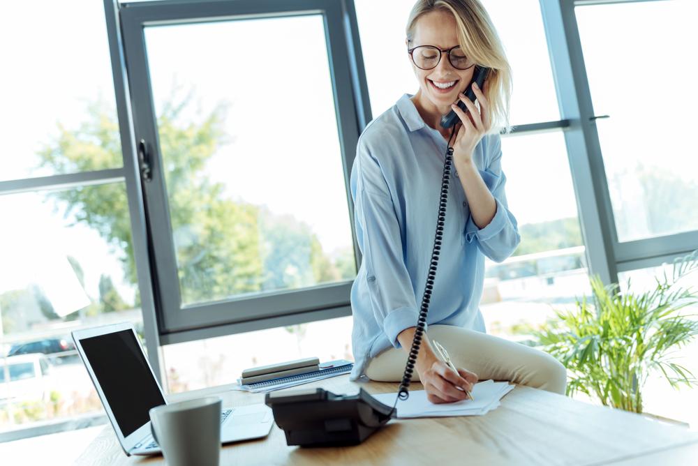 edf service client téléphone