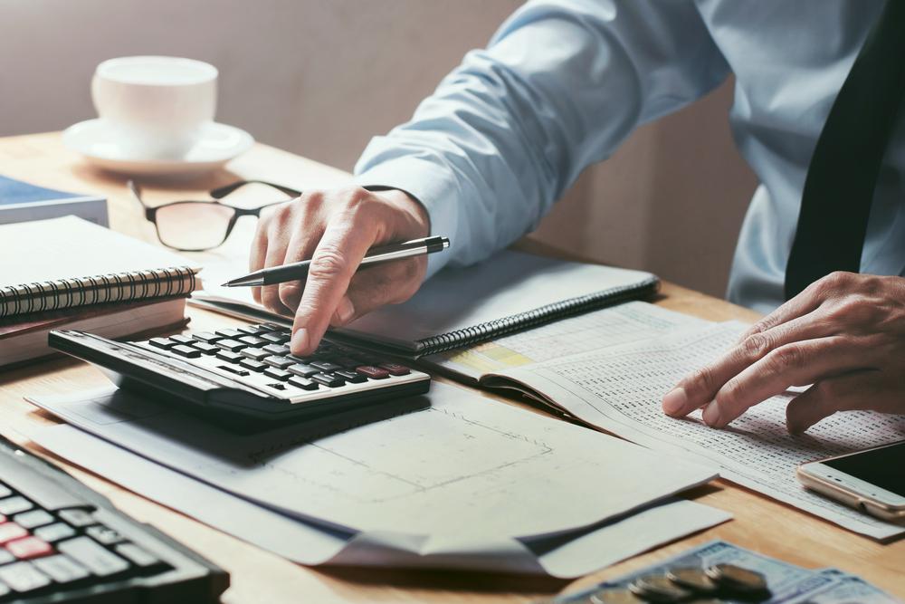 gestion contrats en ligne